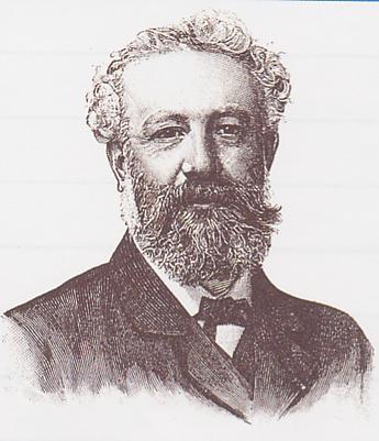 ���� Jules Verne jules_verne.jpg